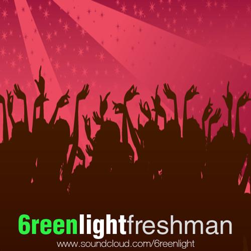 Freshman (Original Mix)