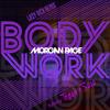 Download Body Work feat. Tegan & Sara (Lazy Rich Remix) Mp3