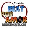 Servos 3SD feat. Dupla DDD - Tum Tum de Deus (Projeto Beat Por Amor)
