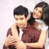 Kitni Mohabbat Hai Season 2  Title Track Flute Tune