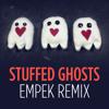 Deadmau5 - Stuffed Ghosts (Empek Remix)
