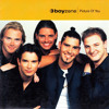 """Picture of u""(Boyzone)_ArionAngel piano solo"