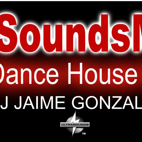 Dance House Mix - #1, 2001