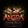 Angra - Bleeding Heart (Unplugged Cover Instrumental)