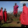 Maasai song translation