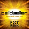 Celldweller - Eon (Remix by Paul Udarov)