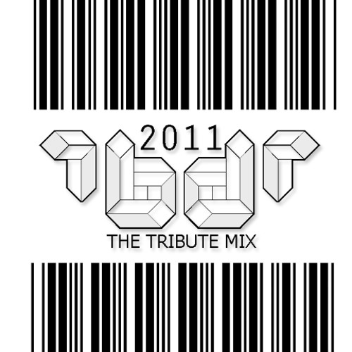 BDR - 2011 Tribute Mix