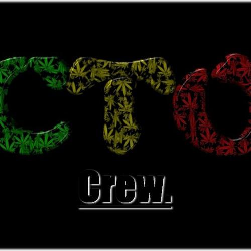 Vocales- Ceteo Crew Ft. Mc Chaos