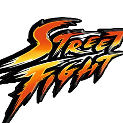 Street Fight (Boom Boom Bap!) REMIX ft. Mckoy