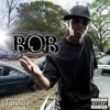 B.o.B - Haterz Everywhere ft. Wes Fif