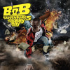 Free Download B.o.B - Magic ft. Rivers Cuomo Mp3
