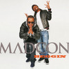 Madcon_Beggin (ViLLaNo's Nu Disco Remix) *FREE DOWNLOAD*