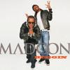 Madcon_Beggin (ViLLaNo's Nu Disco Remix) *FREE DOWNLOAD*
