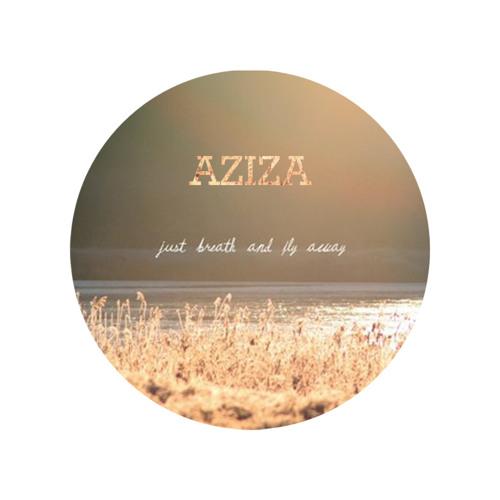 Electronomica - Aziza