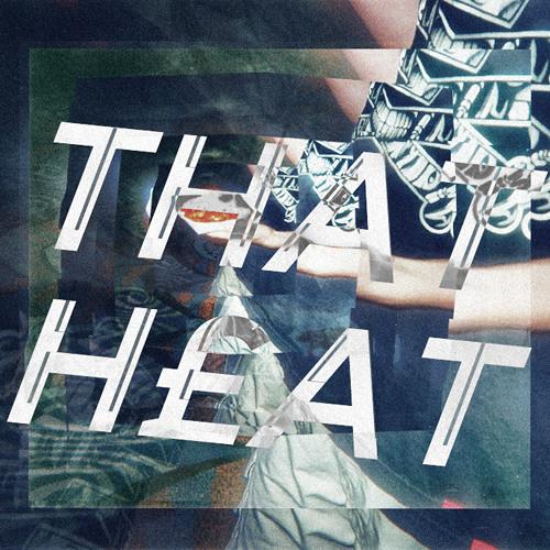 That Heat