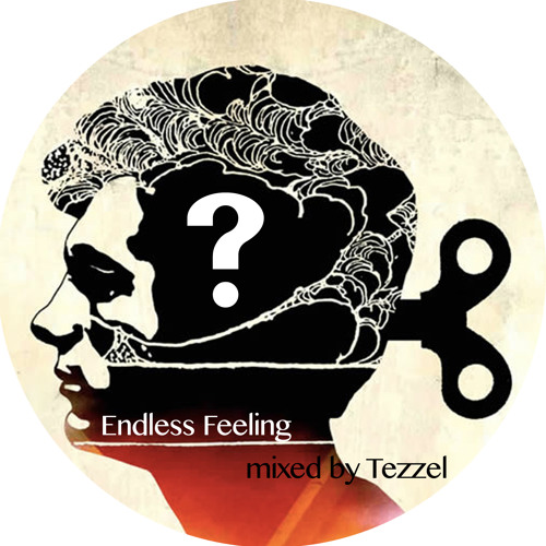 Endless_felling_mixed_by_Tezzel_Jan12