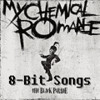My Chemical Romance - Cancer (8-Bit)