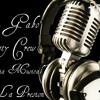 Mr Gabo Siente La Presion Fgr Dinasty Crew Maestria Musical Mp3
