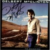 """The Jealous Kind"" - Delbert McClinton"