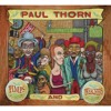 Paul Thorn - Pimps & Preachers