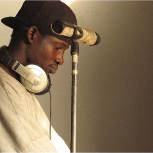DJ LT - Tchoucou Tchoucou Balani Mix 2009