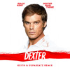 Dexter Main Theme (Keith & Supabeatz Remix)