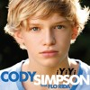 Cody Simpson - iYiYi ft. Flo Rida