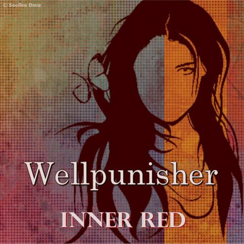 Wellpunisher - Inner Red (Original Mix)