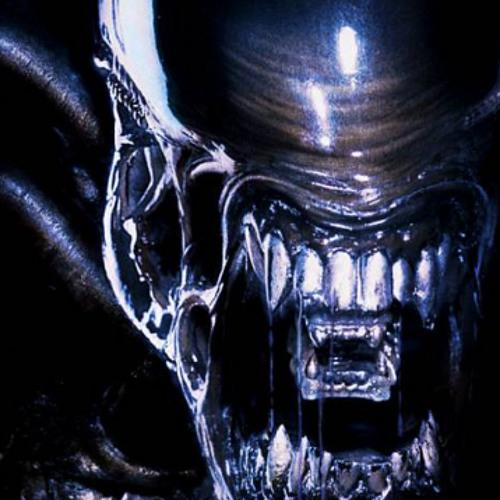 Noizy Boi - Kill That Alien (clip)