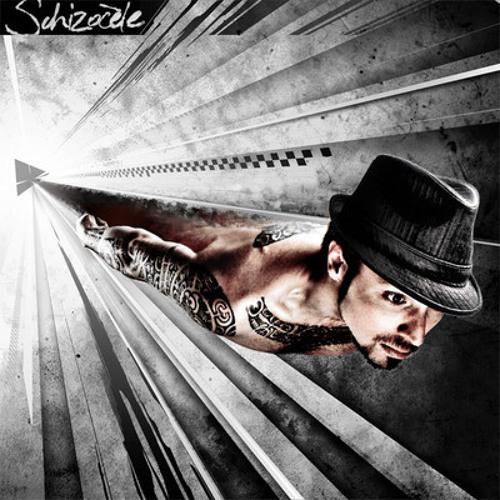 XX - Le Temps Passe - Steven & Vince Lorenz REMIX - NTV010