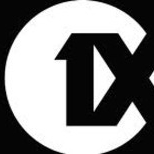 Temo & Apollo - Kung Fu (BBC Radio 1Xtra, Mensah)