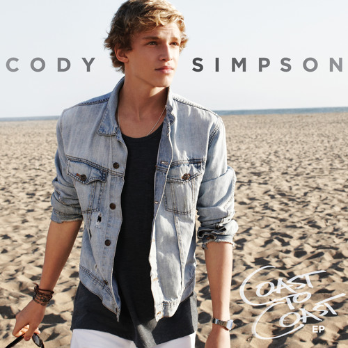 Cody Simpson - Crazy But True