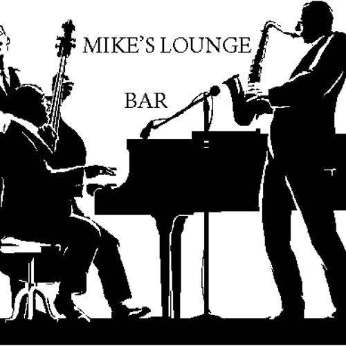 WHATZ JAZZ  (Mike's Lounge Bar)