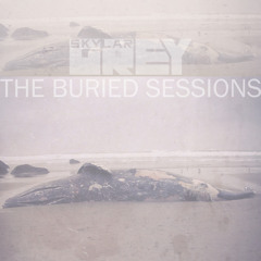 Skylar Grey - Love The Way You Lie, Part III (Original Demo)