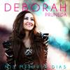 Dios Esta En Este Lugar - Deborah Pruneda