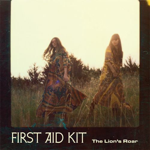 *some of the .Best of First Aid Kit.