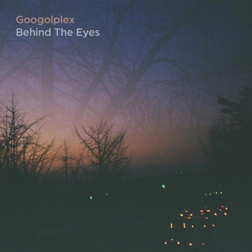 Googolplex - Blind