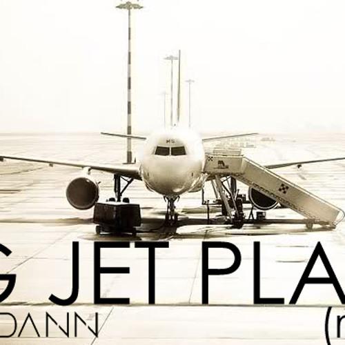 Angus & Julia Stone - Big Jet Plane (daviDDann Remix)