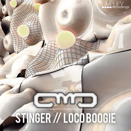 AMB - Loco Boogie