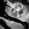 Lustrus - New Year, Nu Disco Mix