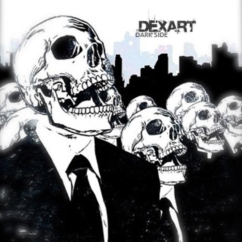 Harsher & Dark Sider & DexArt - Death Flavour FREE DOWNLOAD by