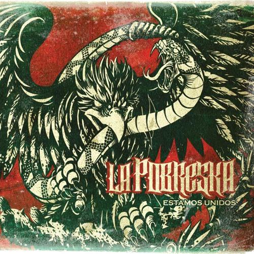 La Pobreska - Losing My Senses