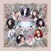 Girl's Generation - Mr. Taxi (Korean Version)