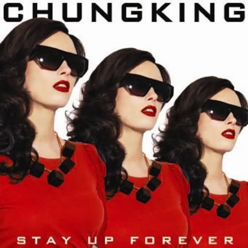 "Chungking ""Slow"""