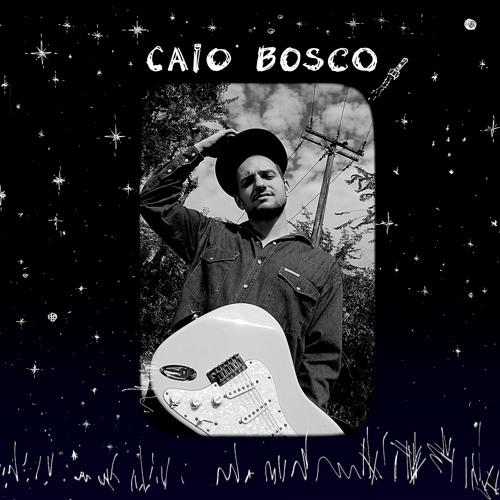 Feira do Rolo (Single version)