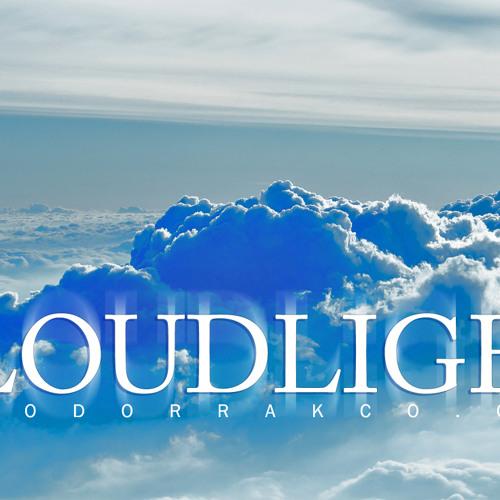 Theodor Rakco A.K.A DENNY RAYELL - Cloudlight (Extended Mix)