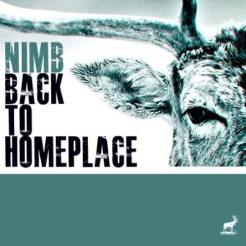 NIMB - We Are The Same