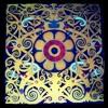 Yayah Ratnasari & Karawang Group (Gita Records) - Break Pong mp3
