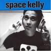 Space Kelly - Die schönsten Mädchen gibt es in Amsterdam