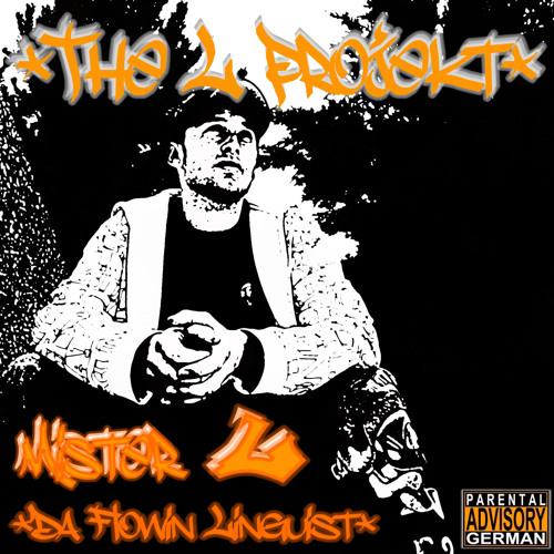 THE L PROJEKT * Da Mixtape*